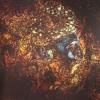 Damian Lazarus The Ancient Moons Ft Gorgon City - Sacred Dance Of The Demon(Santiago Cardona Remix)