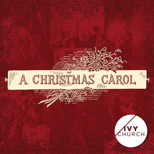 A Christmas Carol Series