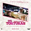 Camiloskill Ft. Cosculluela - Me Torturas (DJ Andreuly Music Reggaeton Outro Intro 90 BPM)