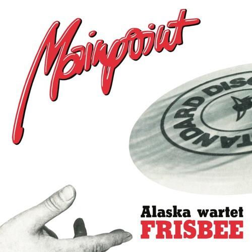 "DC Promo Tracks #127: Mainpoint ""Alaska Wartet"""