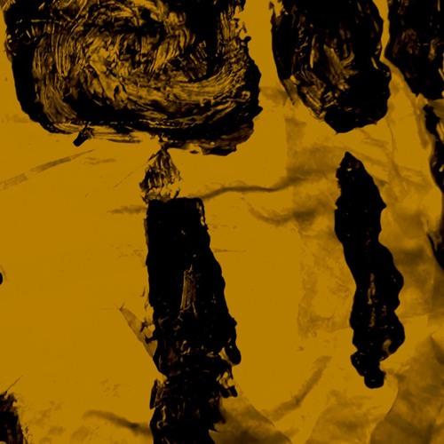 Black Orient ( Mix Tape Vol. 3   BJ Nevenko )