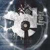 De FROiZ - ''ROCKSTAR'' Post Malone x 21 Savage Type Beat [ SALE ][ Beat replaced 11/22/2017 ]