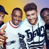 Rak - Su - Touche - Lyrics - From - X-Factor - UK - 2017-