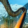 Christmas in Killarney, arr for harp by Mishelle Renee