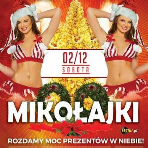 Dj X-Meen In Da Mix - Club Heaven Zielona Góra Live 02.12.2017 - seciki.pl