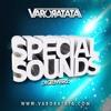 Varo Ratatá Special Sounds Diciembre 2017 (1 PISTA)