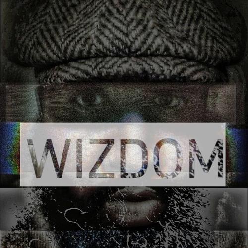 WIZDOM(2017)