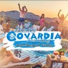 Disney - Covardia (feat. Ariel Chocapic & Tommy)
