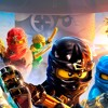 LEGO Ninjago Theme Song