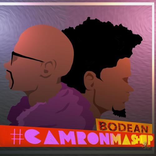 Bo Dean #CamronMashUp