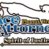 Phoenix Wright Objection! 2016 Ace Attorney: Spirit of Justice Music Extended