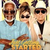 Just Getting Started 2017 Full Movie Download Free Bluray 720p