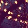 Twinkle Twinkle Little Star ft. (nine-year-old) Valentina Gonzalez