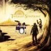 ZREO - Twilight Symphony: Drum Cover, Part 1
