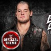 WWE Baron corbin i bring the darkness end of days ( official theme )