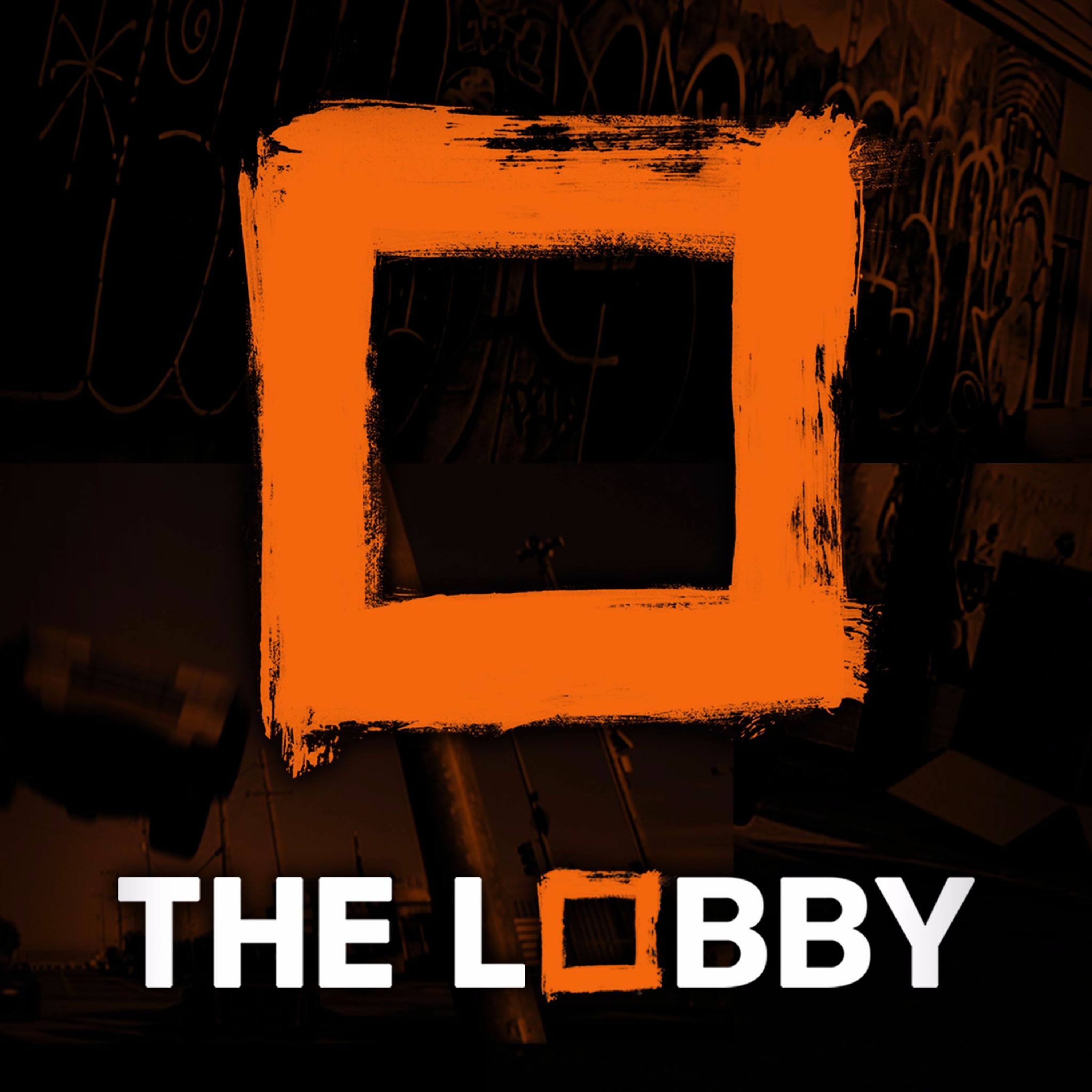 The Lobbies 2017 Alternative Game Of The Year Awards
