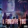 Dahlia - I Forgive You