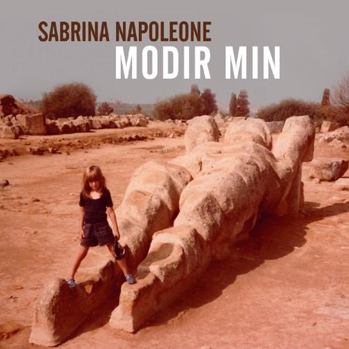 Sabrina Napoleone | Modir Min