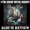 Album Review -