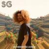 SG17 SnowTape Feat. Justin Jay