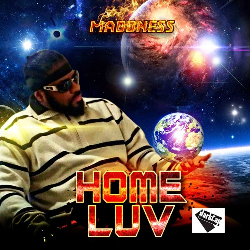 Home Luv Music produce by Dreamlife