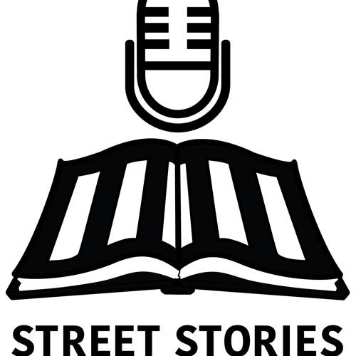 Street Stories Passing On The MIC