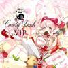 Snail's House - Candy Dash / Grape Soda feat.ストロベリー症候群 (EmJay Remix)