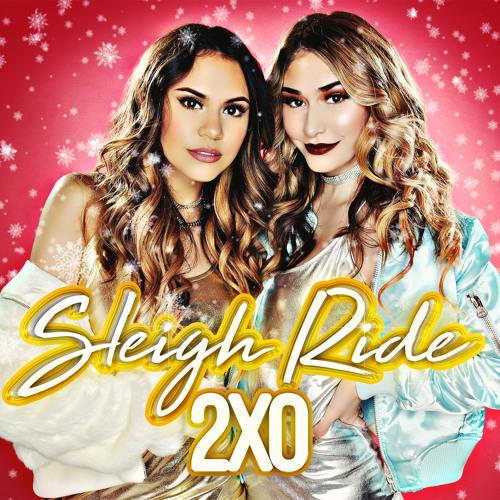 2XO Sleigh Ride