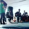 The Attret Band 3 Tahun Sudah mp3