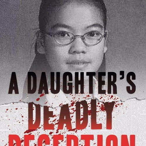 Jeremy Grimaldi: A Daughter's Deadly Deception