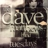 Dave Matthews & Tim Reynolds - 1993-12-07 - Say Goodbye (Early Ver) - (Last regular Tues at Trax)