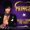 The Screams Of Passion -Prince's original studio version, missing strings