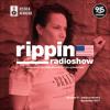 Rippin Radio Episode P (Revolution 935 Miami)