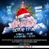 Dj Hayro Mix Dream Come True 2017 Edition Christmas