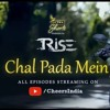 Chal Pada Mein | Rise | Cheers! - YouTube