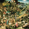 Tiger Mountain Peasant Song (Fleet Foxes cover)