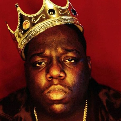 WHO ARE THE TOP 5 HIP HOP KINGS OF NEW YORK CITY?