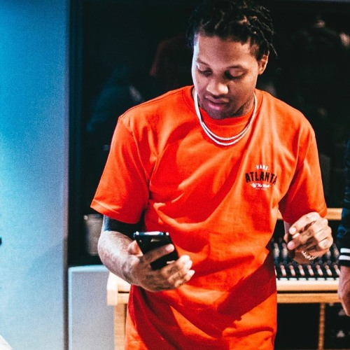 "Trav Feat. Lil Durk ""Boost Mobile"""