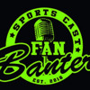 Fan Banter Live Podcast HR 2 12/6/17