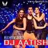 Download 03 - Tan Tana Tan2 Tara (Judwaa 2) - UnChained Vol. 5 - DJ AATISH  (www.DJSUNO.Com) Mp3