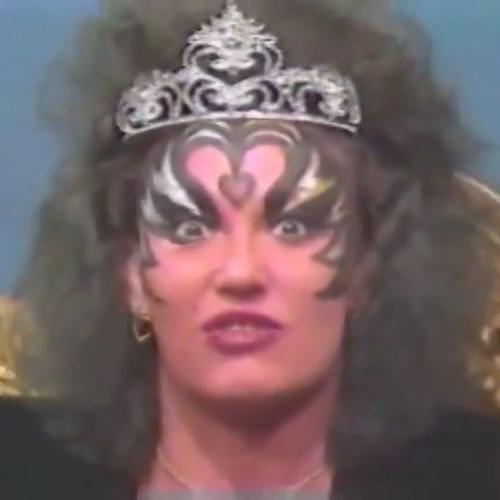 Greetings From Allentown #43: WWF Wrestling Spotlight 12-16-1989