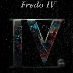 Fredo IV  - Enough (Remix)