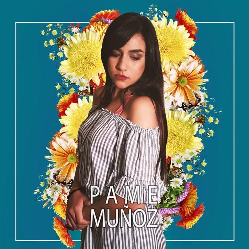 Download Mon Laferte - Tu Falta De Querer (Cover)