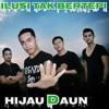 DenpasarDJ™ • AntonFer - Ilusi Tak Bertepi [ DJ Kheteng ] mp3