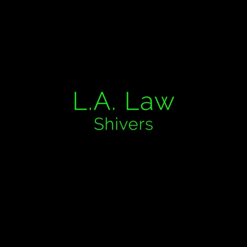 L.A. Law - Shivers