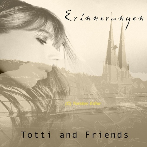 Totti and Friends - Erinnerungen