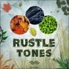Rustle Tones - Audio Demo (creative design example)
