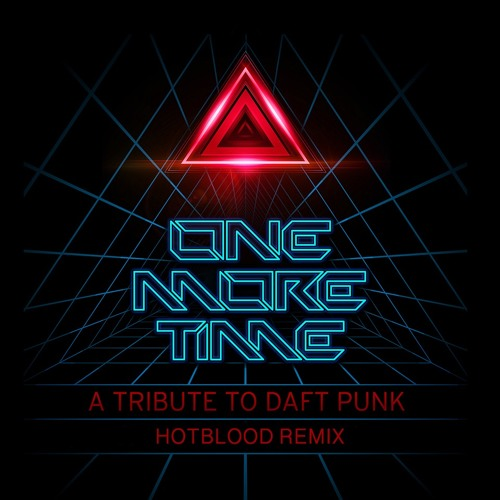 Download daft punk one more time (zedd remix)live. Mp3 free from.