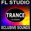 FLP Analog Input Trance Progressive 140bpm FL Studio Project