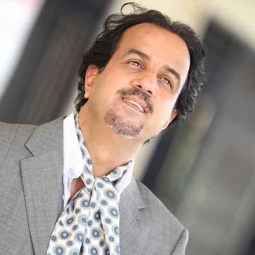 أوراق الصباح/ ضيف الخميس: الموسيقار وعازف العود العراقي أحمد المختار
